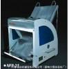 NFB-7L大品牌鲜奶机销售